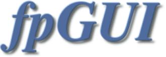 FpGUI - Image: Fpgui
