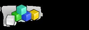 GLBasic - Image: GL Basic Logo