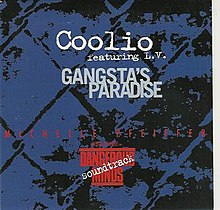 gangsta paradise stevie wonder lyrics