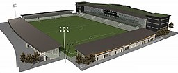 Gateshead FC New Stadium Graphic.jpg