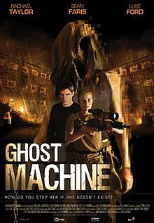 Ghost Machine.jpg