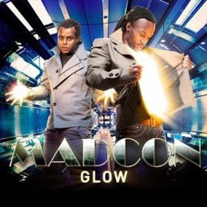 Glow (Madcon song)