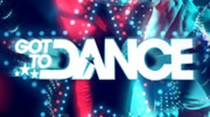 Got to Dance - Image: Got To Dance 33