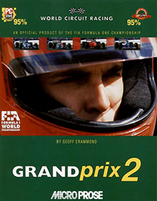 Grand Prix 2 Coverart.png