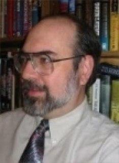 Groff Conklin American science fiction editor