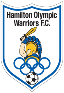 Hamilton Olympic Warriors FC.png