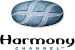 Harmony Channel.PNG
