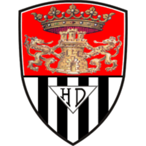 Haro Deportivo - Image: Haro Deportivo