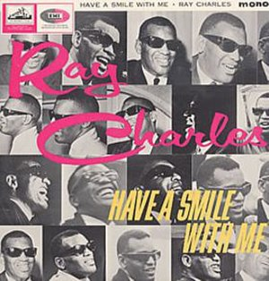 Have a Smile with Me - Image: Have a Smile with Me