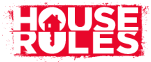 House Rules (Australian TV series) - Image: House Rules Title Card