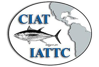 Inter-American Tropical Tuna Commission