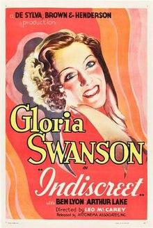 Indiscreet-1931.jpg