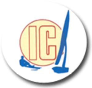 International Canoe - Image: International Canoe Logo