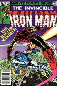 Firebrand Marvel Comics Wikivisually - captain america skrull the roblox marvel omniverse wiki