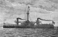 Italian ironclad Caio Duilio illustration.png