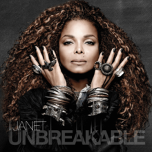 Janet Jackson - Unbreakable (Official Album Cover).png