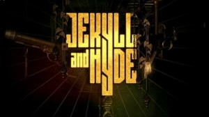 Jekyll and Hyde (TV series) - Image: Jekyll and Hyde TV series titlecard