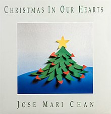 Jose mari chan-christmas in our hearts.jpg