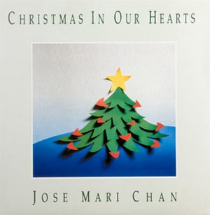 Christmas in Our Hearts - Image: Jose mari chan christmas in our hearts