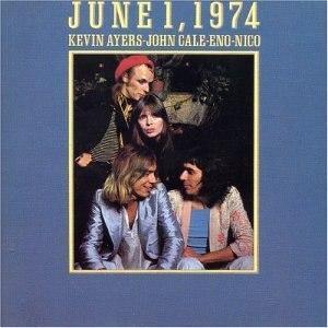 June 1, 1974 - Image: June 1 1974