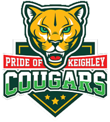 Keighley Cougars logo.png