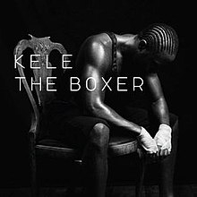 Kele - The Boxer.jpg