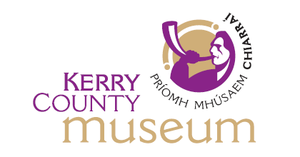 Kerry County Museum - Image: Kerry County Museum