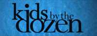 Kids By The Dozen logo.png