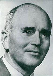 Lance Smith (politician) politician