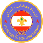 Lebanese Scouting Federation.png