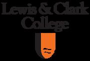 Lewis & Clark College.png