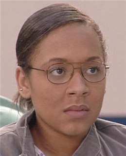 Libby Fox Fictional character from the British soap opera EastEnders