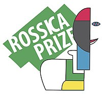 Logo for Rossica Translation Prize.jpg