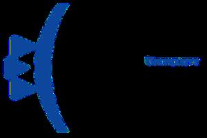 Link Campus University - Image: Logo link