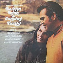 Loretta Lynn-We Only Make Believe.jpg