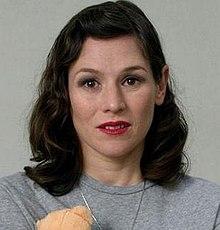 Lorna Morello