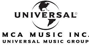 MCA Music Inc. (Philippines)