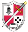 Badge of Malta team