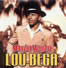 bega latin singles When bega lived in miami he discovered latin american music neither the album nor the singles attained the great commercial lou bega was born as david.