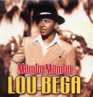 Mambo Mambo - Image: Mambo Mambo