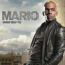 Mario - Thinkin' About You.jpg