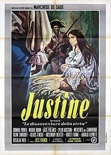 Juliette Marquis De Sade Pdf