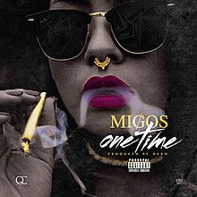 migos keys to the streets free mp3 download