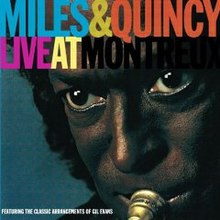 Miles & Quincy Live at Montreux cover.jpg