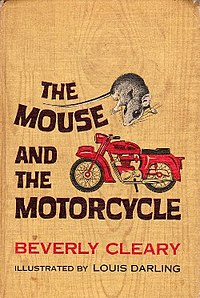 Mouse and the Motorcycle.jpg
