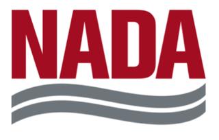 National Automobile Dealers Association