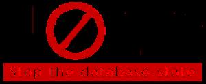 NO2ID - NO2ID logo (2008-present)