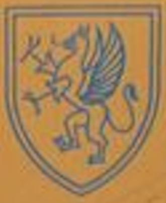 University of North London - North-Western Polytechnic