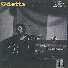 Odetta and Larry - The Tin Angel CD cover.jpg