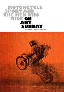 On Any Sunday FilmPoster.jpeg